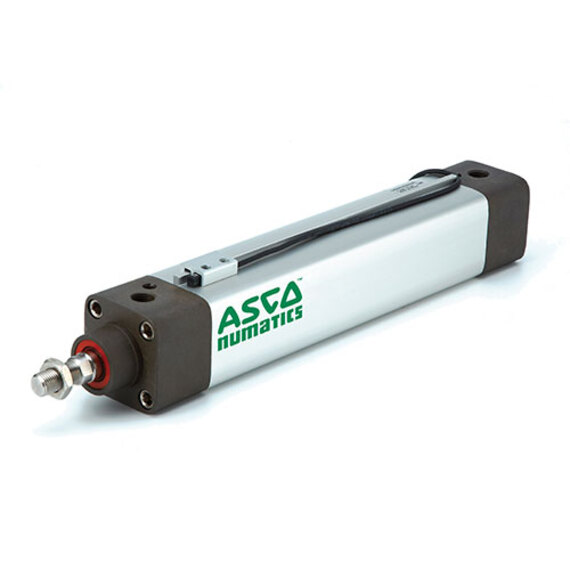 Cylinders and Actuators 454 ASCO
