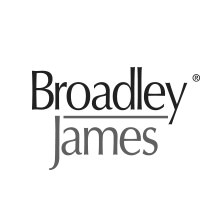 Broadley James