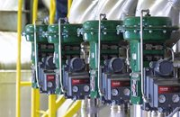 Forever Keeping Process Control Safe, Efficient, and Intuitive